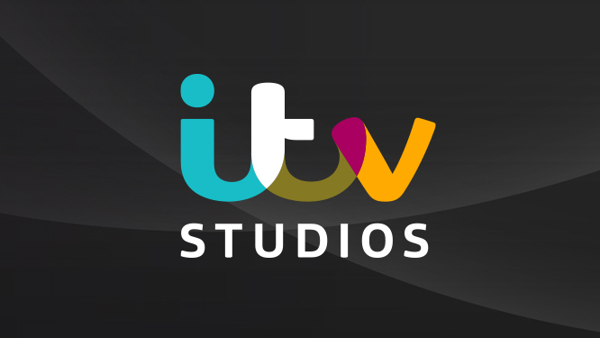 stark talent extras manchester leeds liverpool casting agency north west
