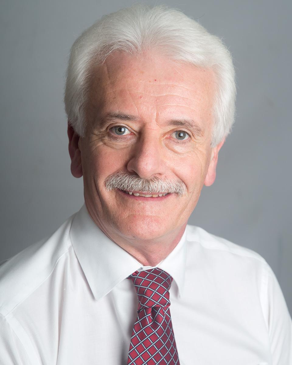 Robert Sinclair