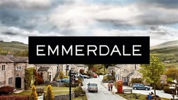 emmerdale-logo.jpg