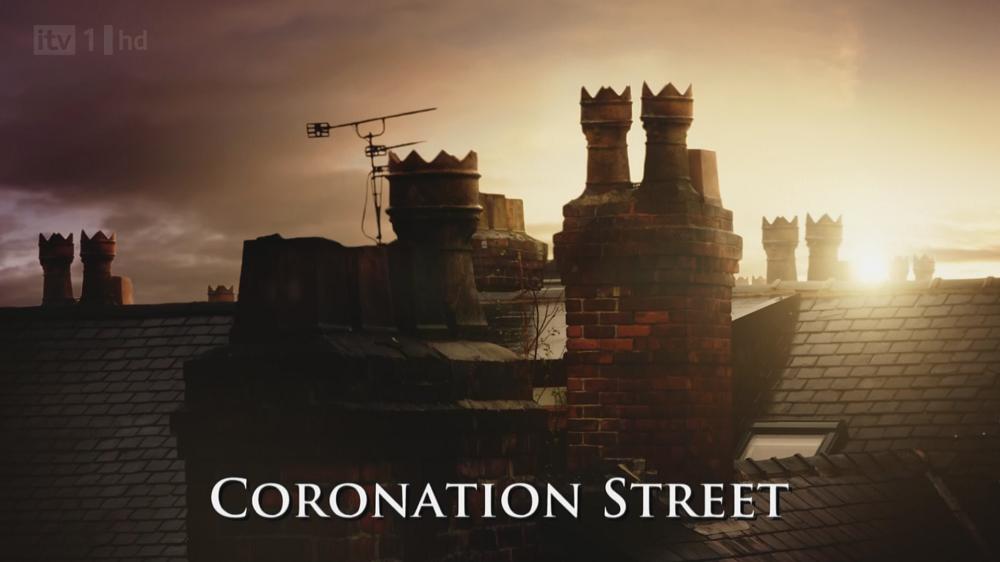 Coronation_Street.png