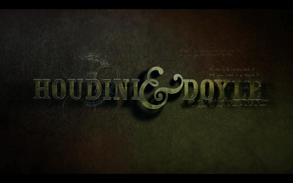 Houdini & Doyle.png