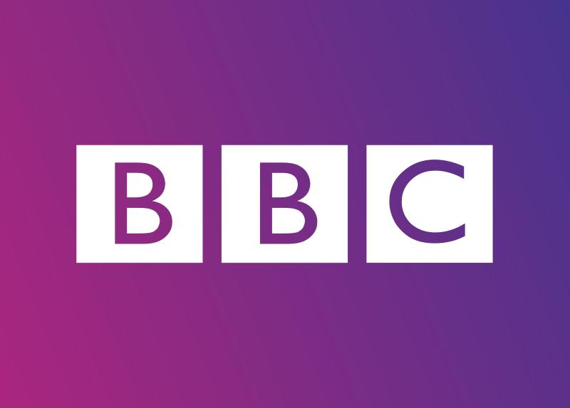 Bbc_logo11.png