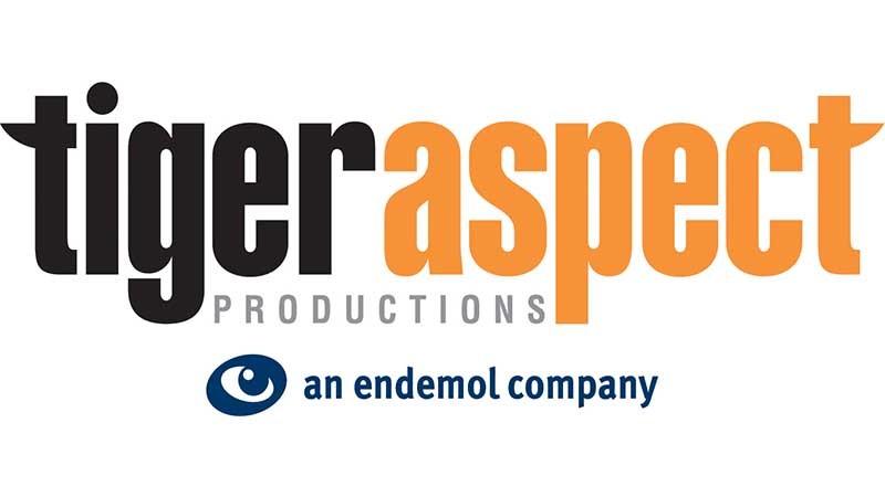 Tiger-Logo-800x450.jpg