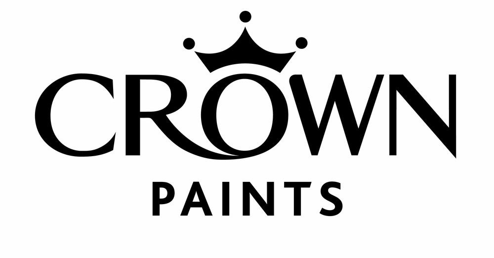 Crown_Paints.jpg