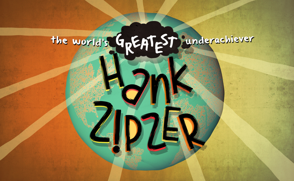 Hank-Zipzer-Title-Card-1300x800.jpg