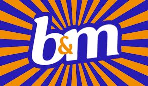 B&M.png