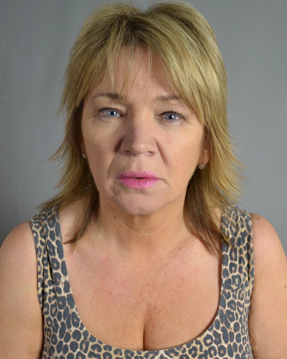 Cathy Coxon