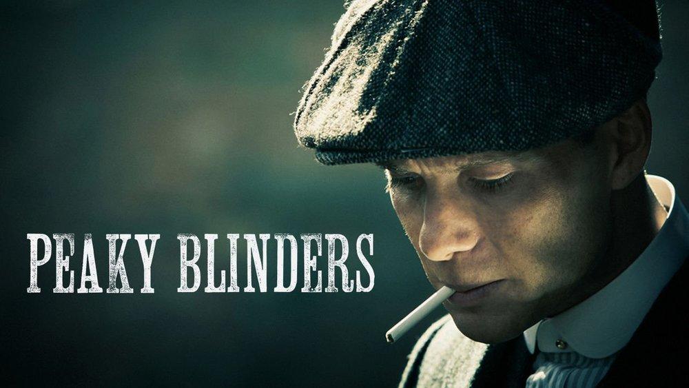 Peaky_Blinders_Season_1_Netflix_release_date.jpg