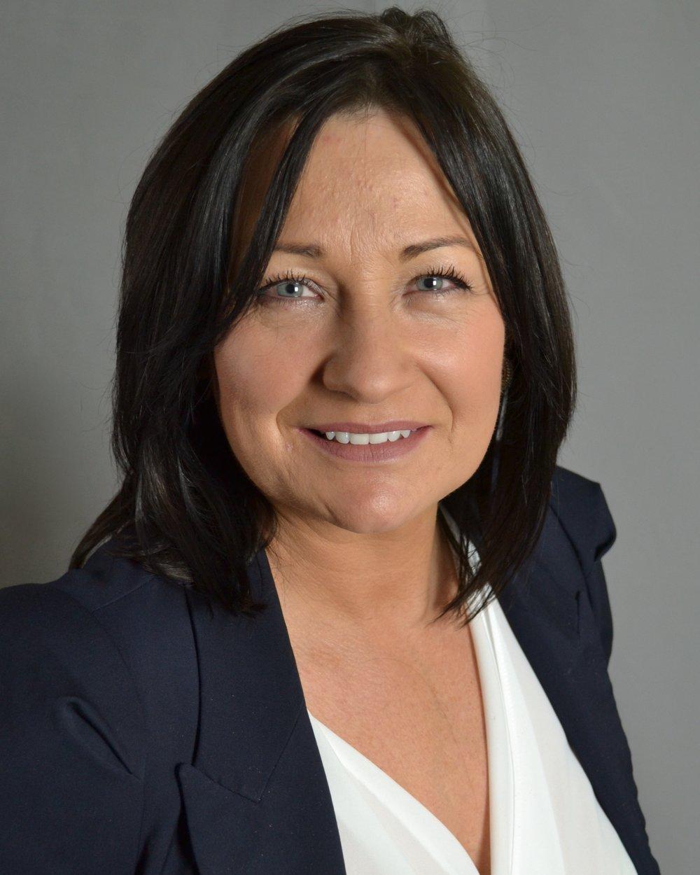 Julia Marban