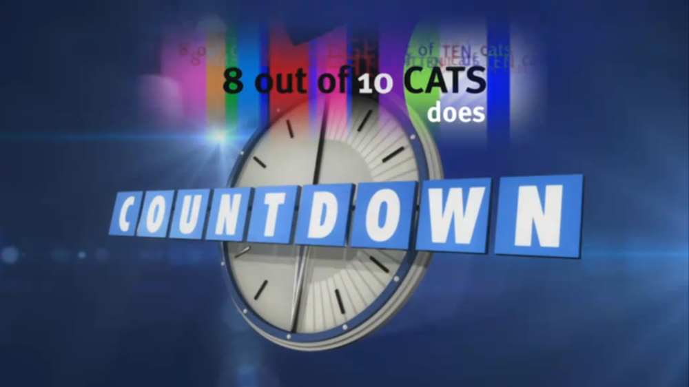 8 OUT OF 10 CATS DOES COUNTDOWN.png