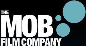 mobfilms_logo.jpg