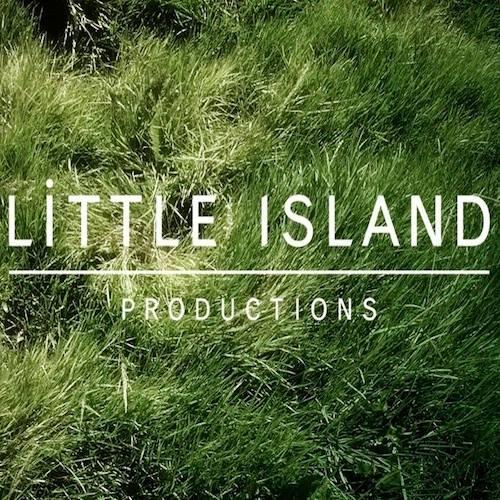 Little Island Productions.jpg