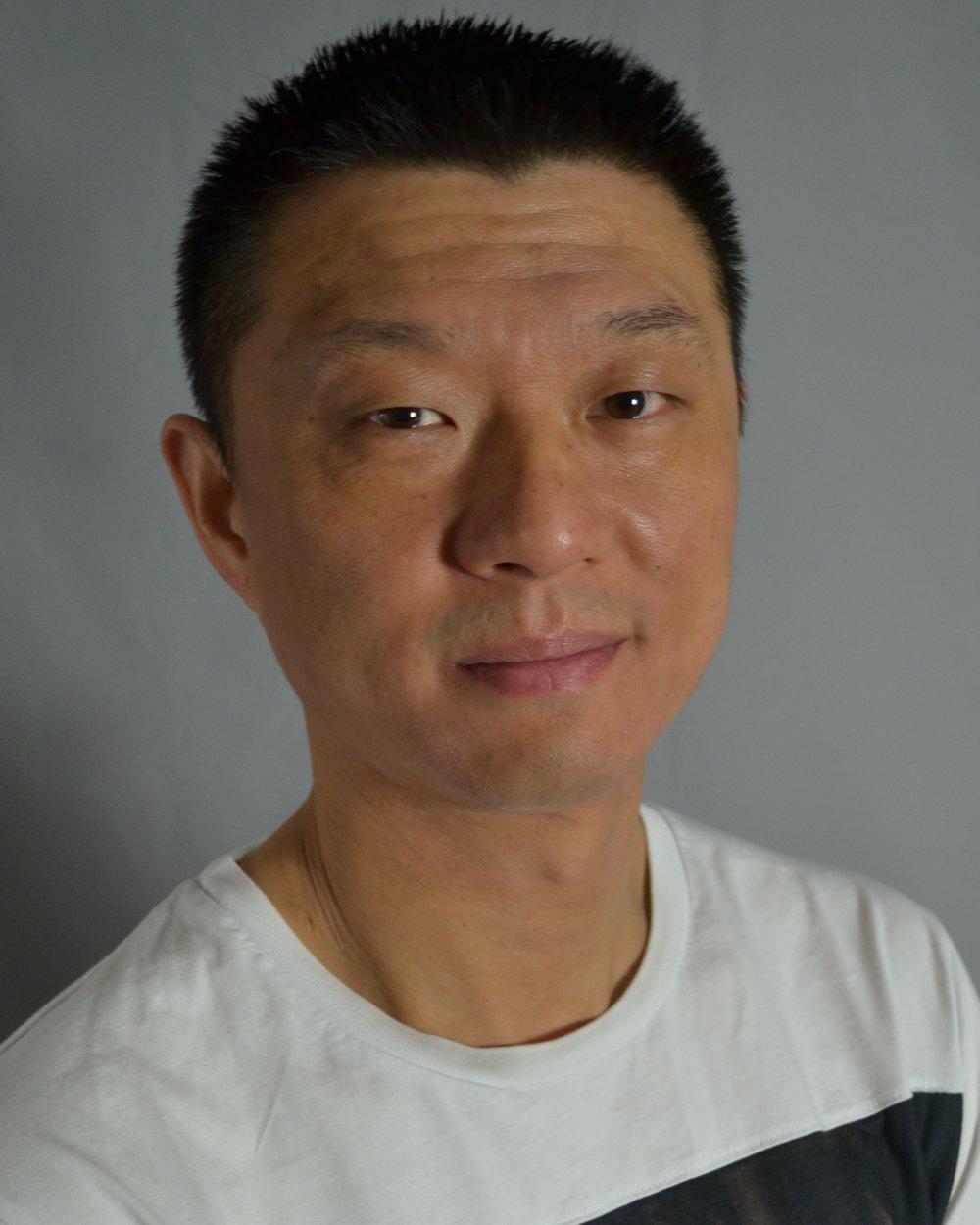 Wai Lee