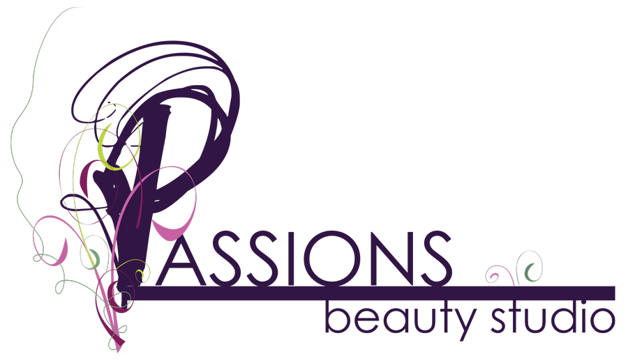 Passions Beauty Studio
