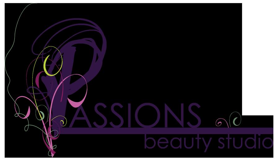Passions Beauty Studio company