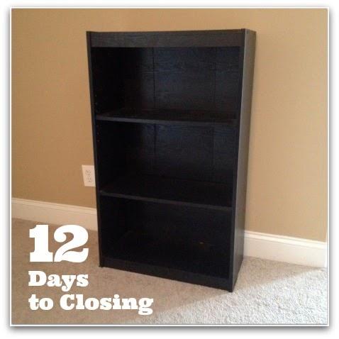 12+Days+to+Closing.jpg