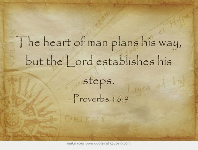 proverbs+16.jpg