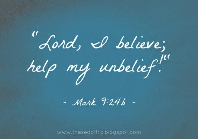 Mark+9+-+unbelief.jpg