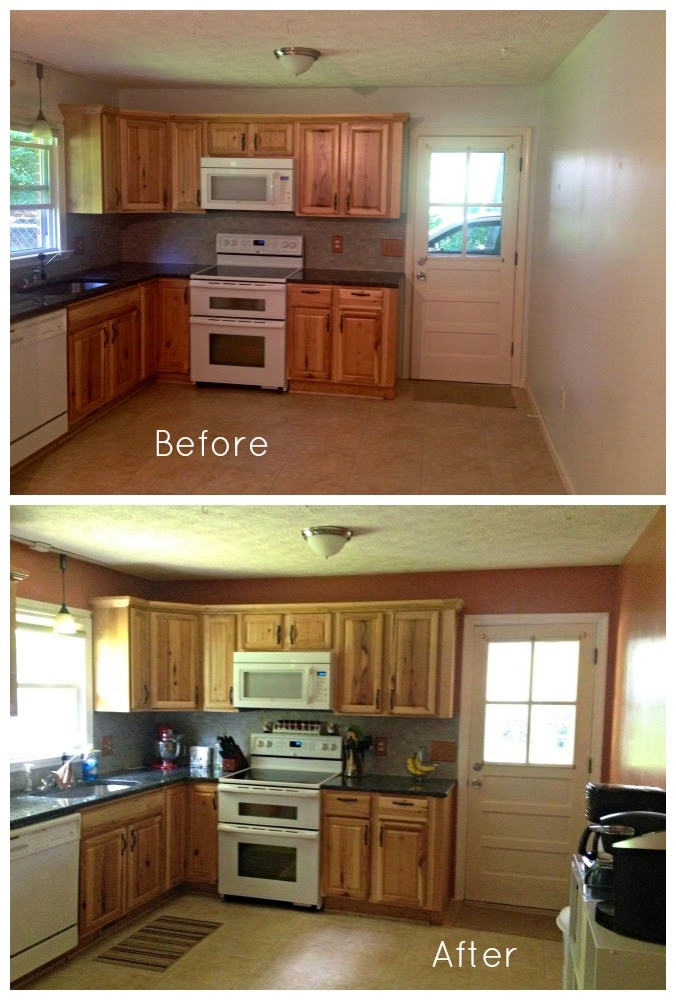 Kitchen+-+Before+and+After+Collage.jpg