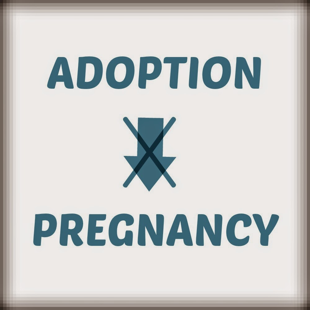 Adoption+-+Pregnancy+-+Square.jpg