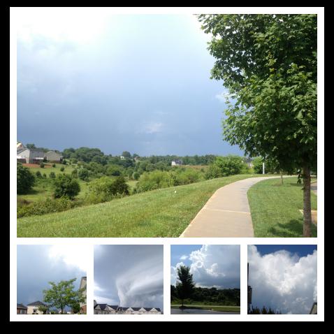 Thunderstorm+Collage.jpg