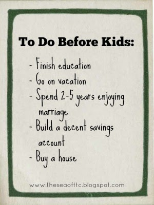 To+Do+Before+Kids.jpg