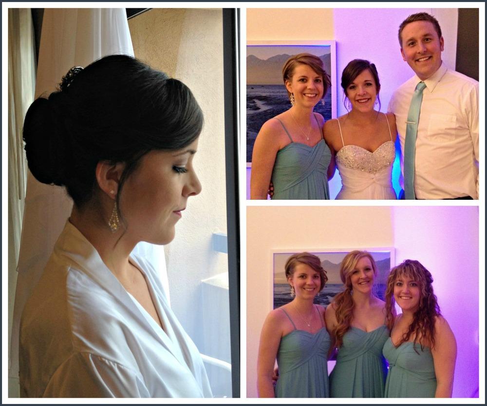 Wedding Collage.jpg