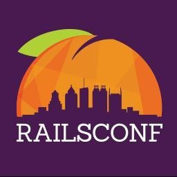 railsconf logo.jpeg