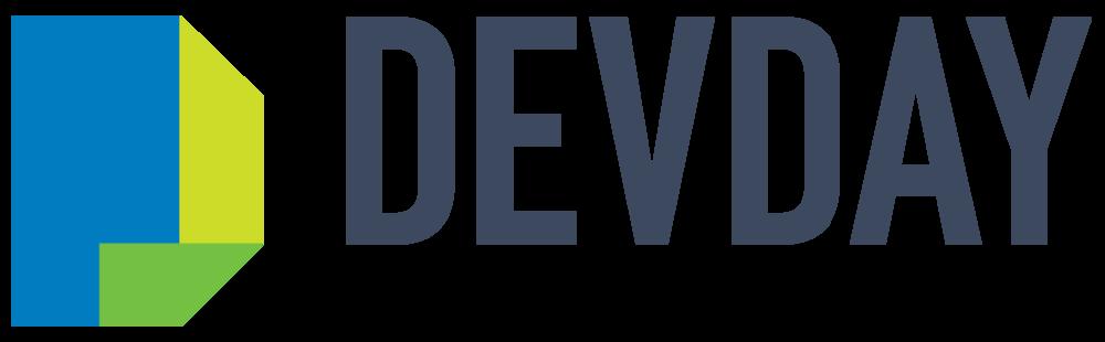 devday-logo.png