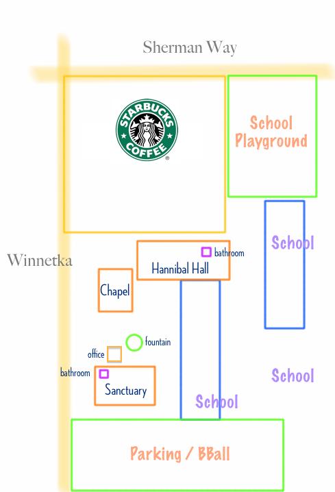 school+overhead.png