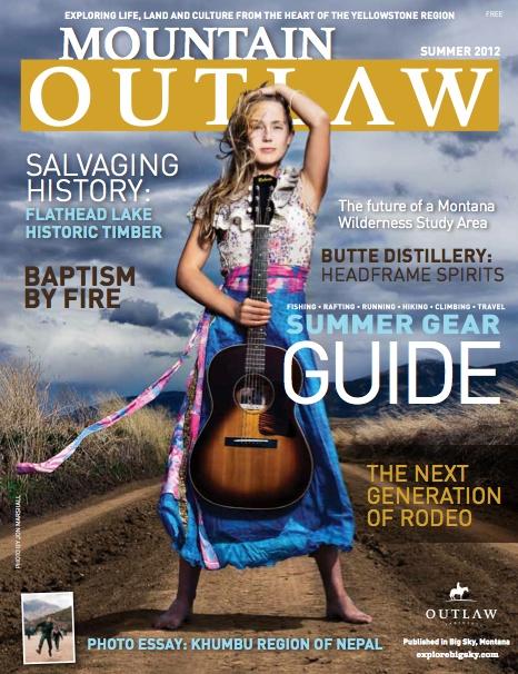 Mountain Outlaw Cover Summer 2012.jpg