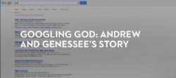 Googling God.png