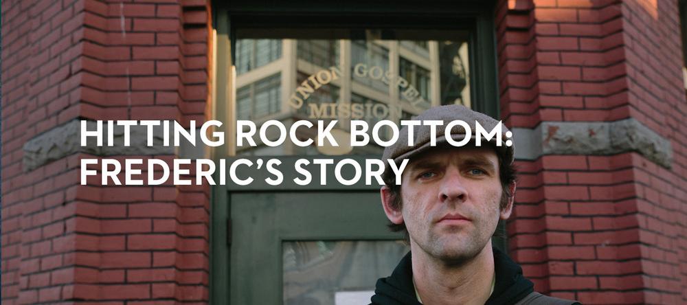 Hitting Rock Bottom.png