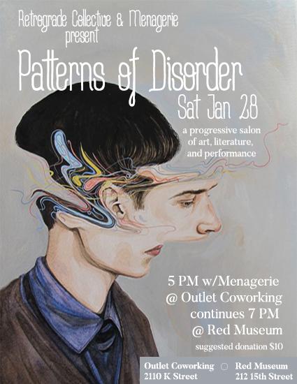 patterns_of_disorder_retrograd_salon