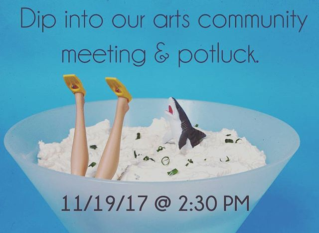 Sac Creative Communities Meeting at Southside Park. We will be discussing challenges in our local creative industry and how we can meet those challenges through implementation of shared ideas.  Let's talk about serious topics over a nice picnic! Bring a snack or drink if you can along with your business cards!! Nothing says community like a shared meal 🥘 !  We would also appreciate your contribution toward this survey to help better direct and focus the meeting in advance. Link in bio. . . . . . . #saccreativeeconomy #sacarts #investinart