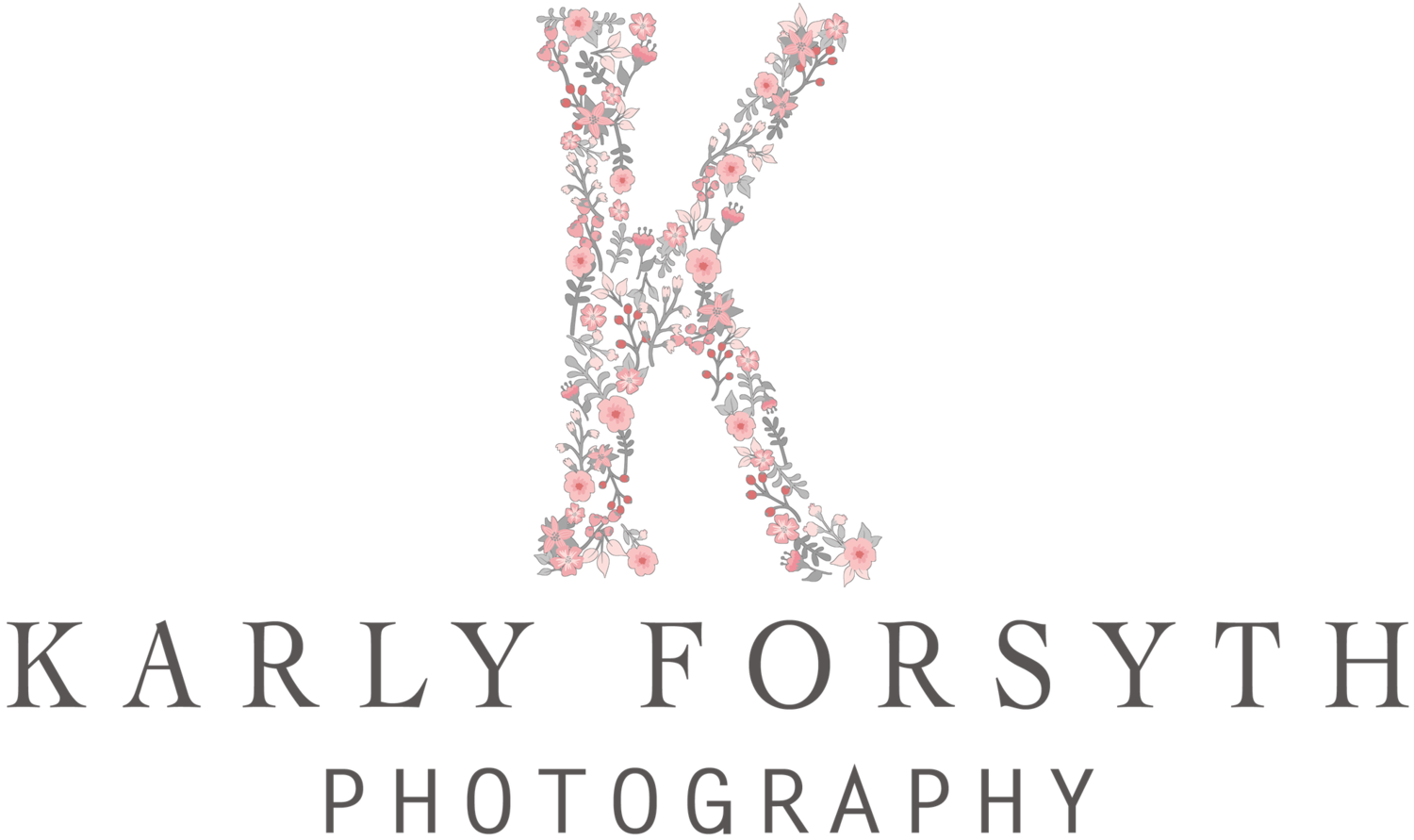 Karly Forsyth Photography