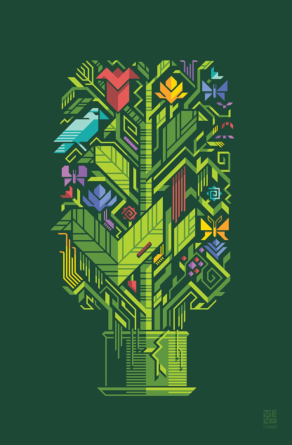 TDunbar_Spring2016