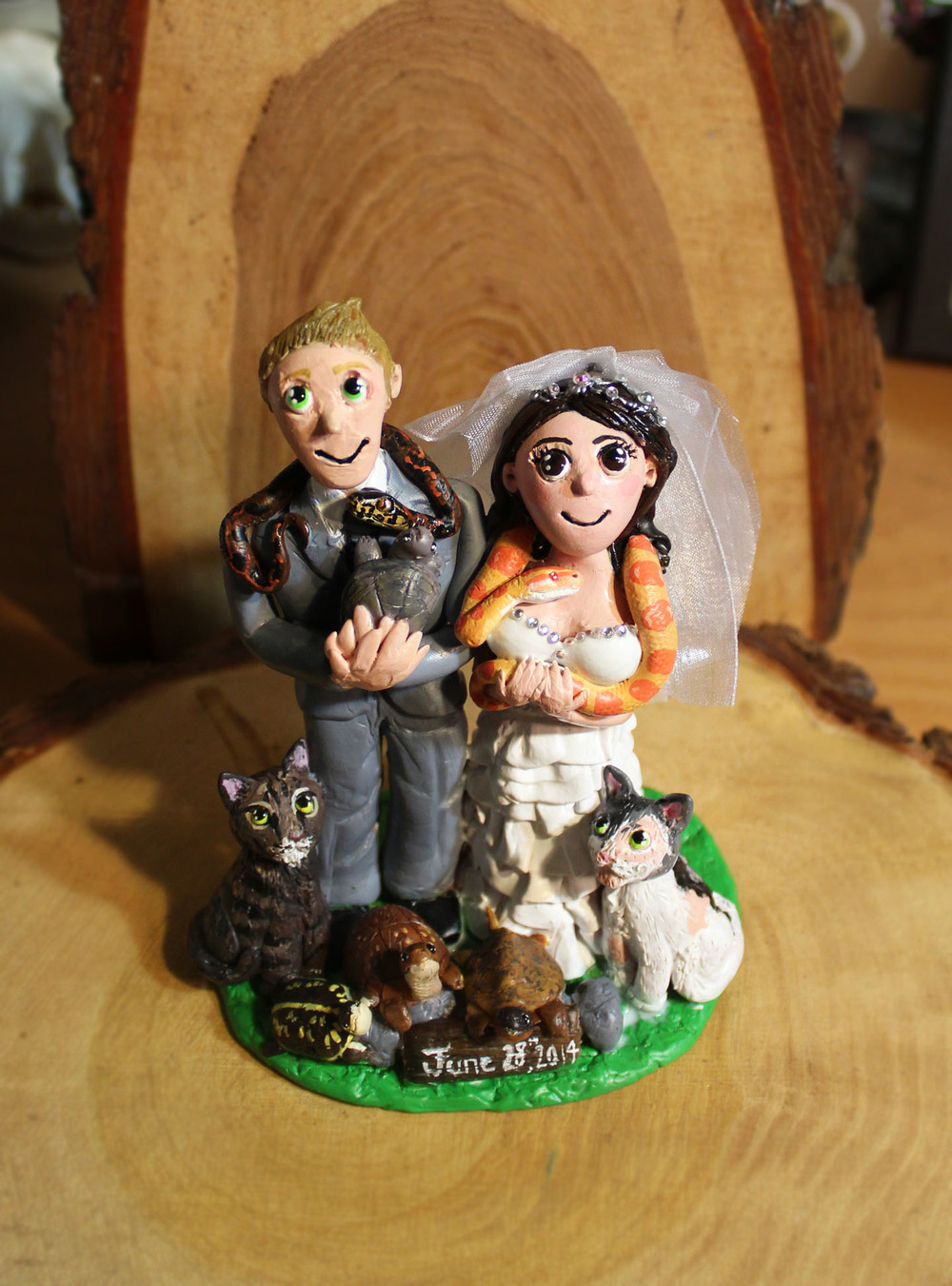 weddingcaketopper.jpg