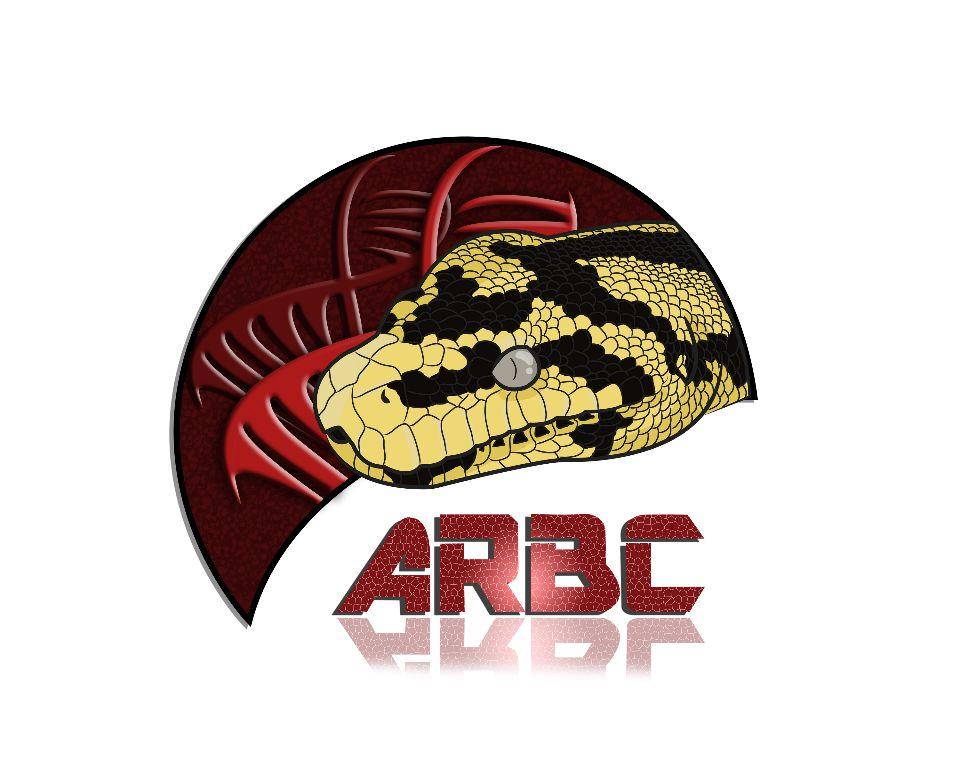 arbc.jpg