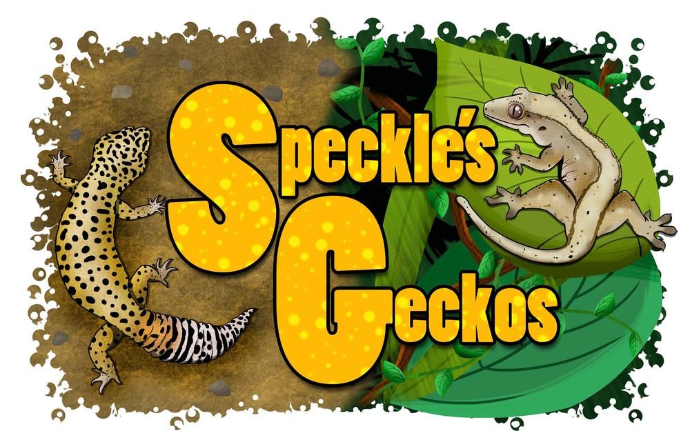 speckles_geckos_logo.jpg