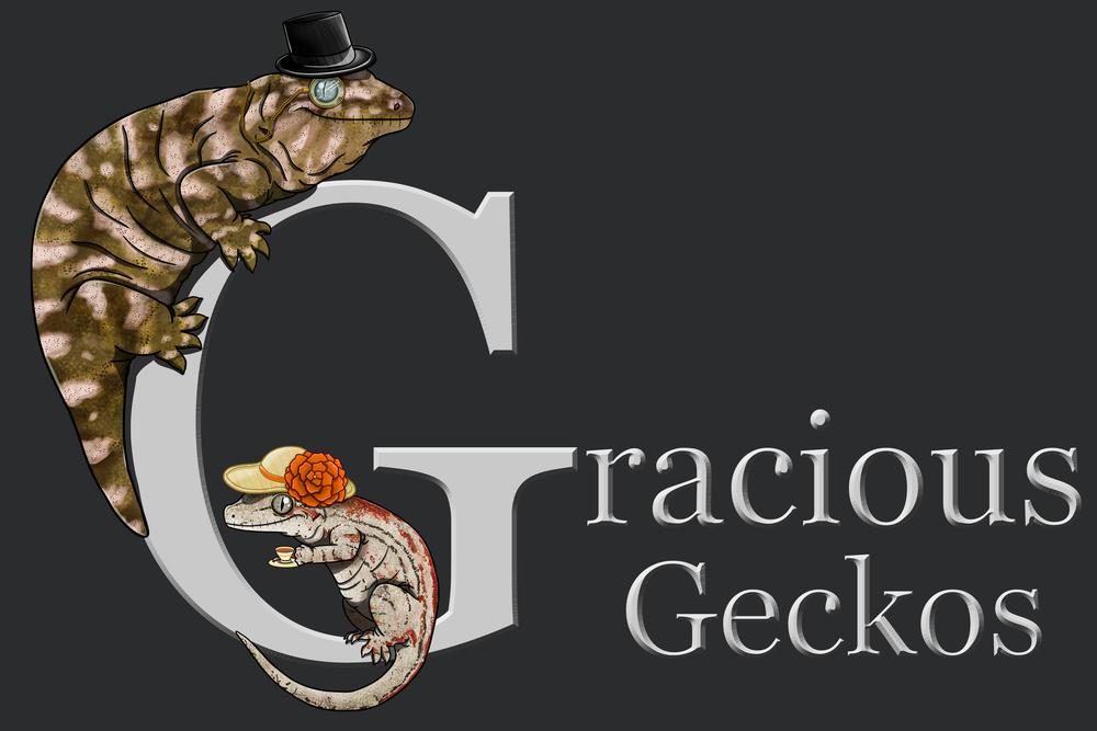 GraciousGeckos_Logo_charcoalgray.jpg