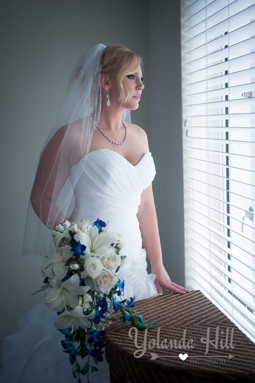 Tuckahoe Jensen Beach Fl Bride