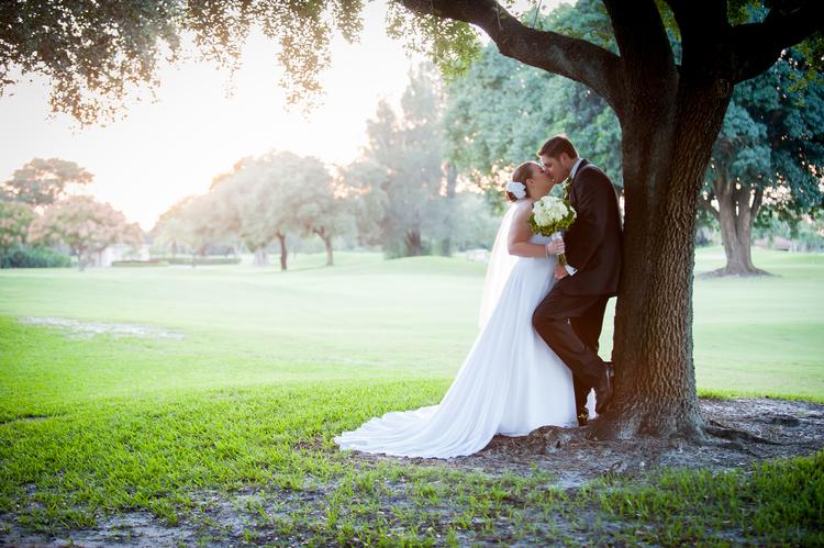 Yolanda Hill Photography, West Palm Beach Wedding Photogher