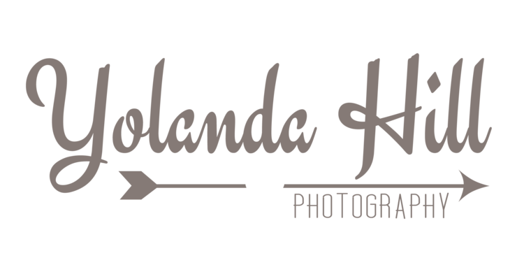 Best wedding photographer West Palm Beach, Florida