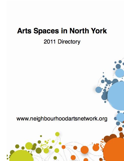 ArtsSpacesDirectory.png
