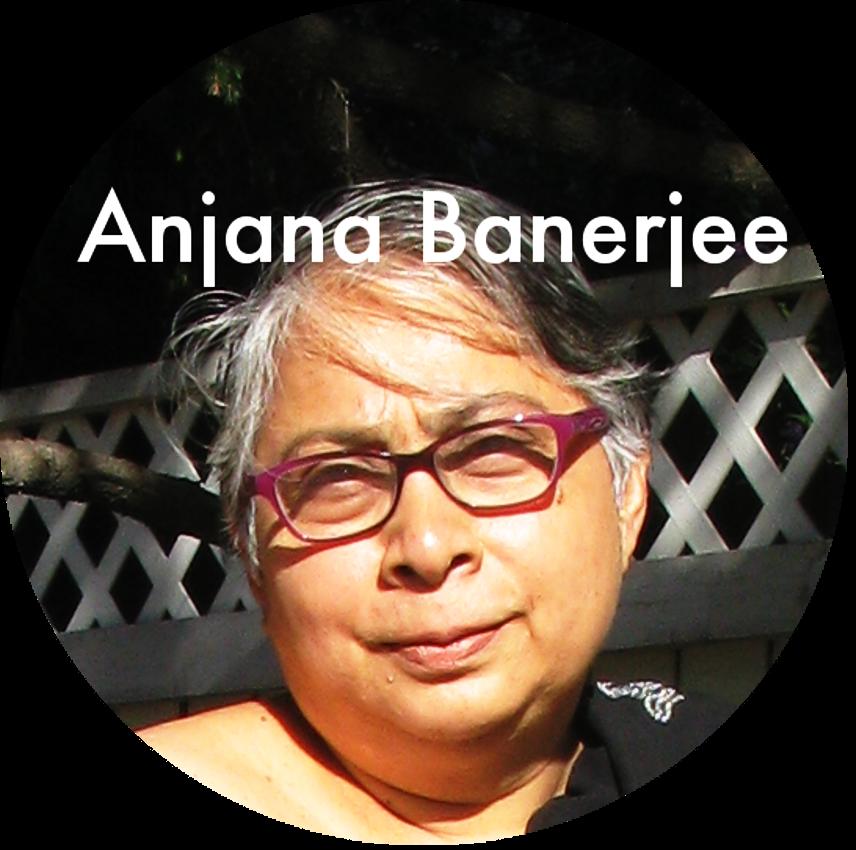 AnjanaContributor.png