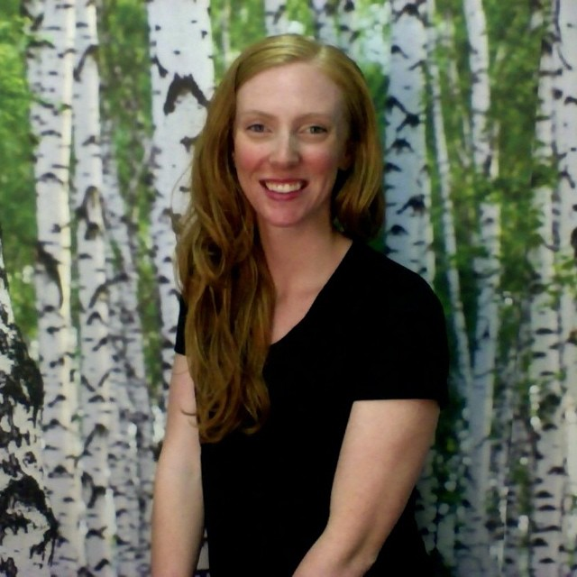 Michelle founded bodywork+ after graduating from the Cortiva Institute for Massage Therapy in 2014. She is also a graduate of Boston University (MS Human Physiology, '13) and Northeastern University (BS Athletic Training, Spanish minor, '11).