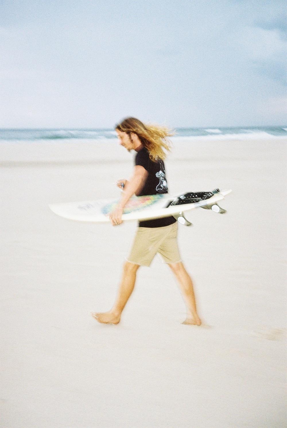 workbydom_surf_culture