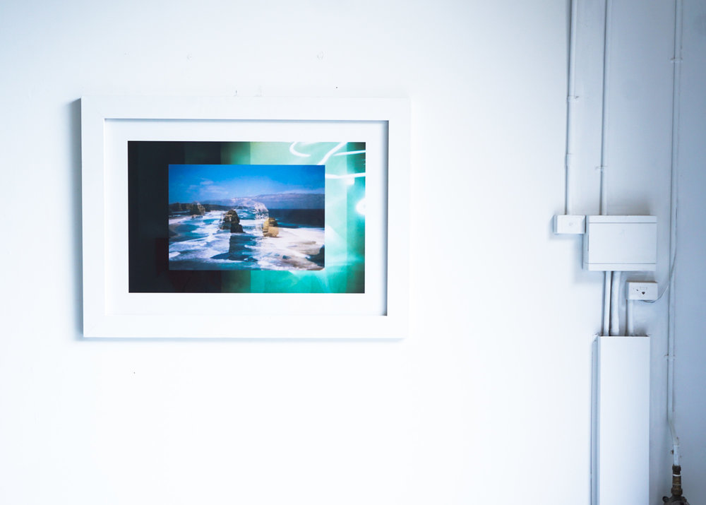 workbydom_art_photography-9.jpg