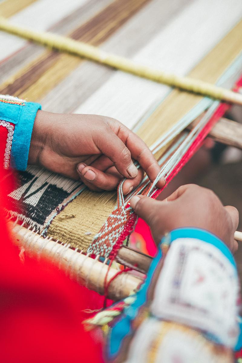 Weaving-12.jpg